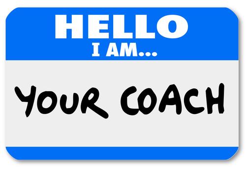 parnet coaching to resolve media-digital dilemmas